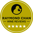 Order Raymond Chan Labels