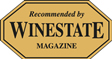 Winestate Recommended